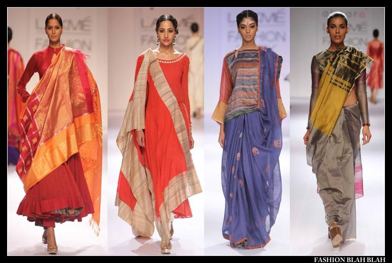 L-R : Gaurang , EKRU, Anavila, Akaaro