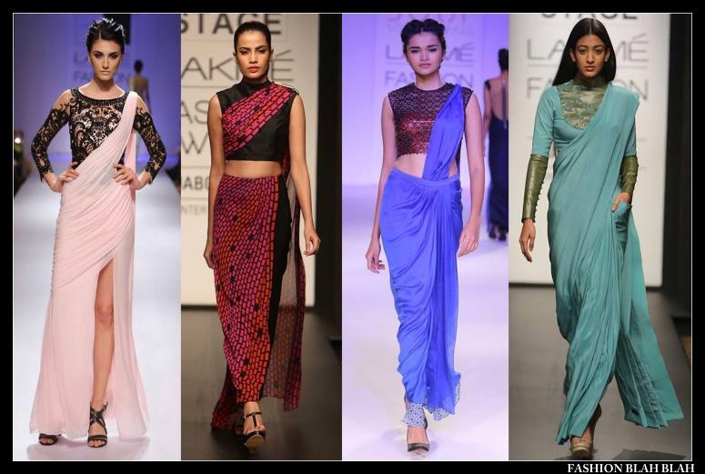 L-R : Sonaakshi Raaj, Sougat Paul, Urvashi JOneja, Poco & Jacky