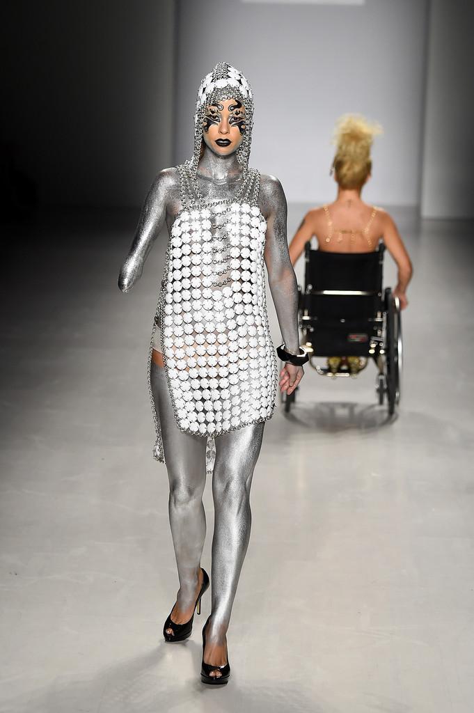 FTL+Moda+Runway+Mercedes+Benz+Fashion+Week+0EyLLivbsrux