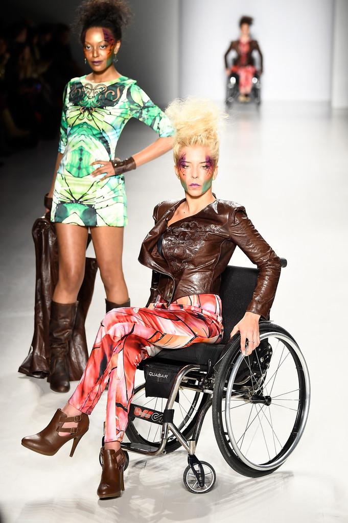 FTL+Moda+Runway+Mercedes+Benz+Fashion+Week+afsU-x2L7Ynx