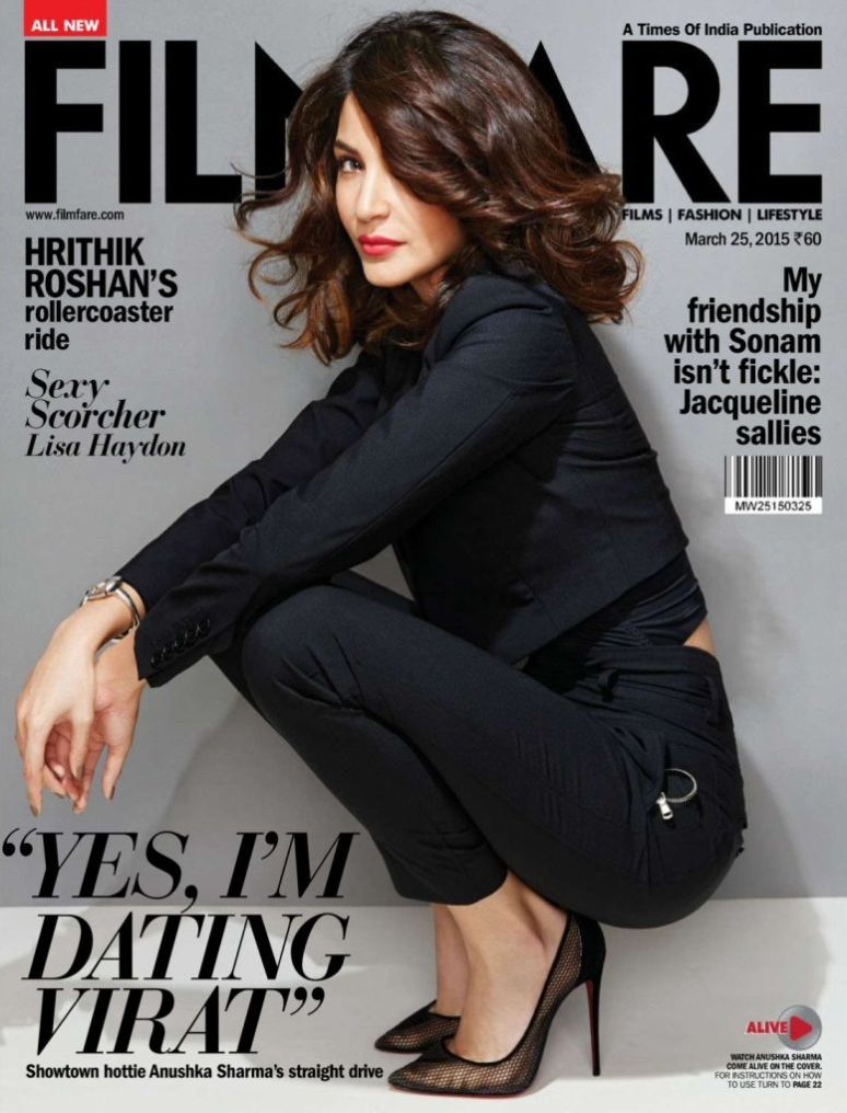 anushka-sharma-filmfare-magazine-march-2015-01