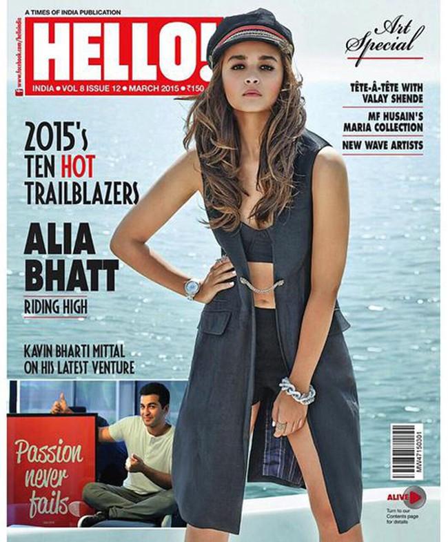 Hello_India
