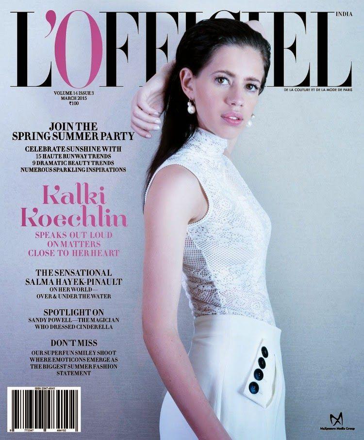 kalki-koechlin-lofficiel-magazine-01