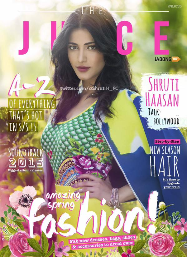 shruti-haasan-the-juice-magazine-01