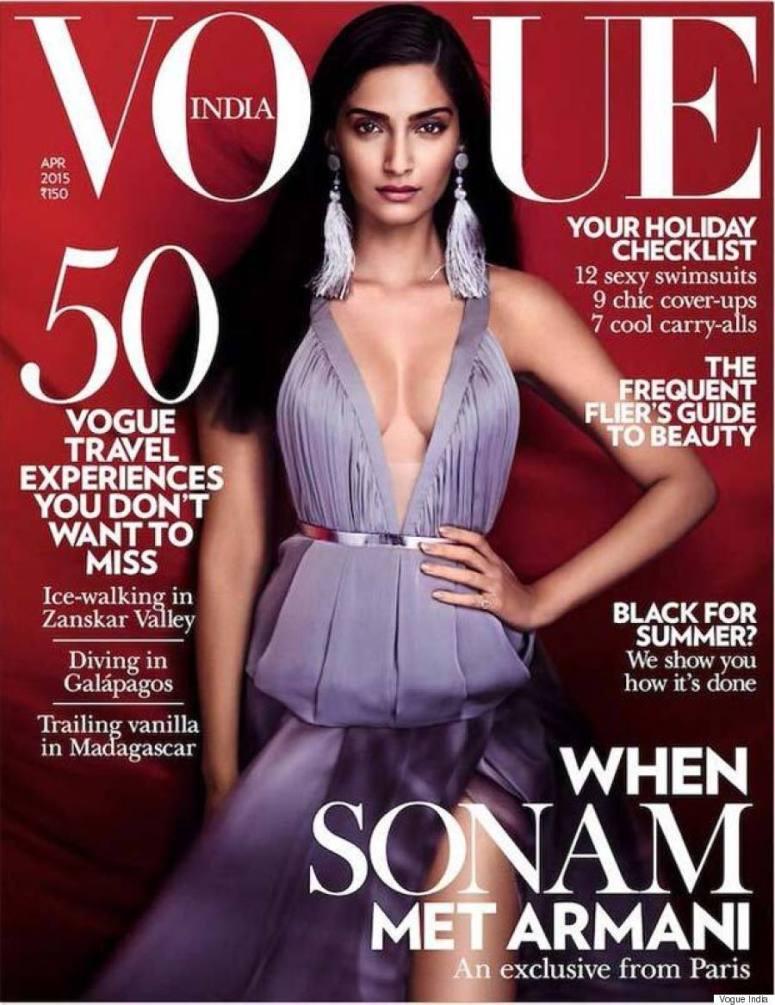 Vogue_India