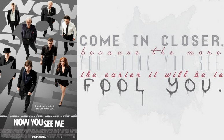 Now-you-see-me