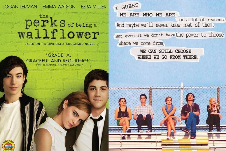 Perks-of-being-a-wallflower