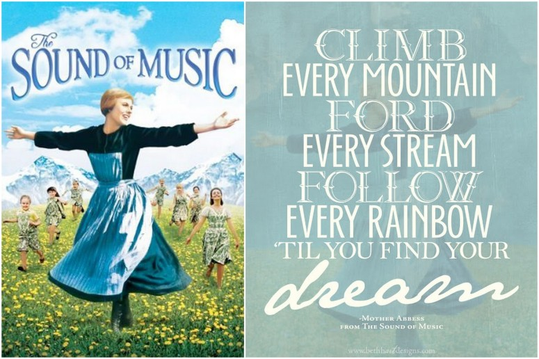 final_the sound of music