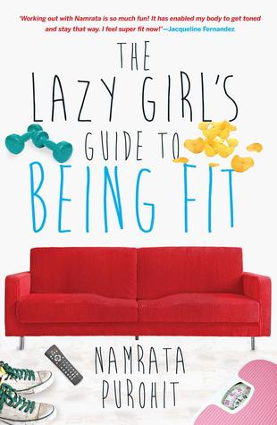 The-lazy-girls-guide-to-being-fit-cover