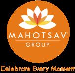 Mohatsav Logo new10