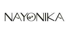 Nayonika