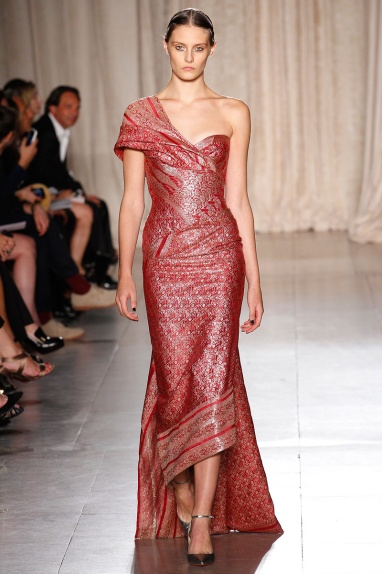 Brocade_Marchesa1